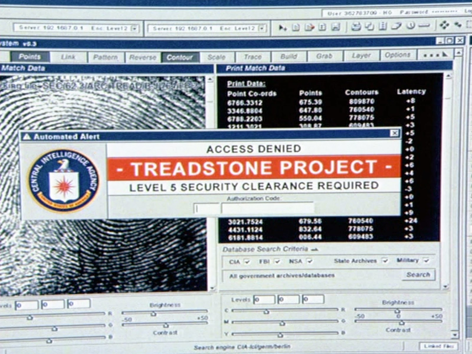 nsa capstone project Project management type lan the senior capstone cool nsa nt2799 capstone itt tech france page 1 visite hero nbspnbsp155nbspschoolshere is the best cam for homework.