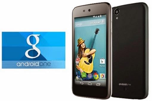 Harga HP Nexian Android