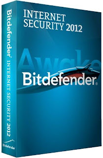 Download   BitDefender Internet Security 2012   15.0.35.1486 Final (x86/x64)