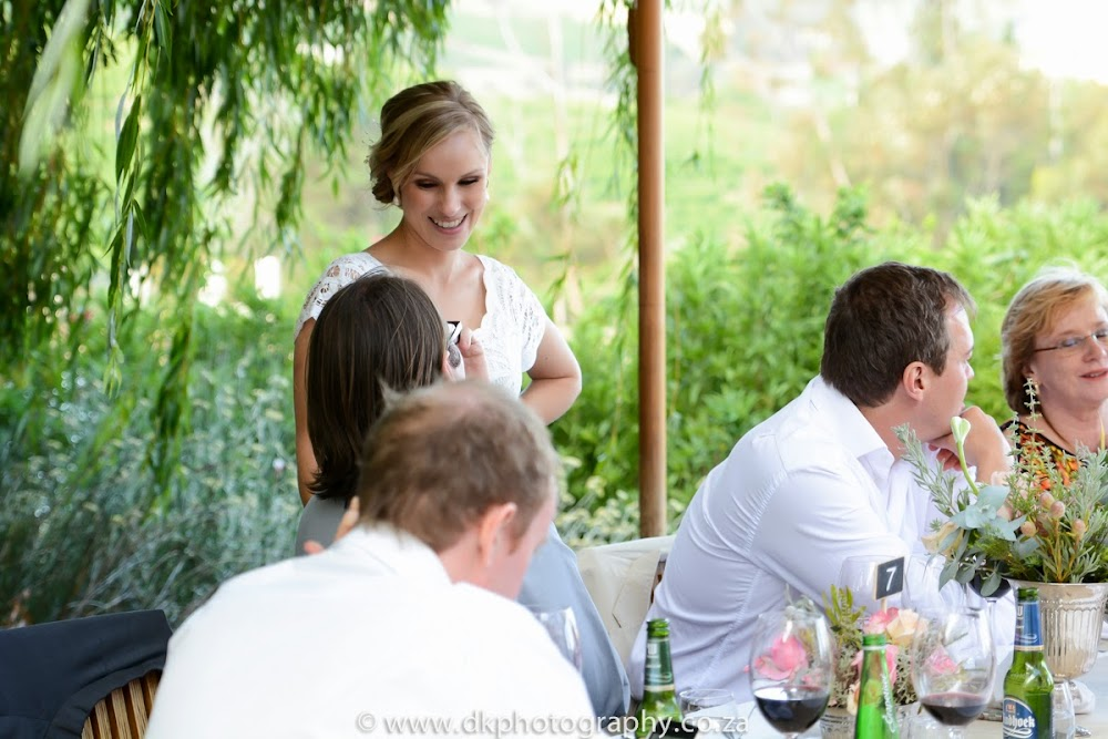 DK Photography DSC_5055 Susan & Gerald's Wedding in Jordan Wine Estate, Stellenbosch  Cape Town Wedding photographer