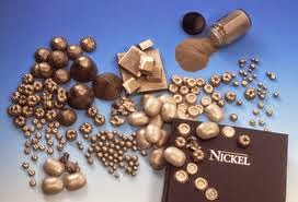 Global Nickel market surplus dropped over 50% over the year in March: INSG