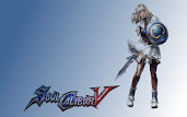 #31 Soulcalibur Wallpaper