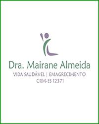 Dra. Mairane Almeida