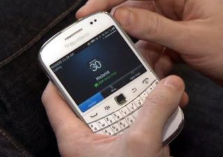 Gadget News - Trik Mengakali Kesalahan Obrolan Suara Tidak Stabil di BBM 7