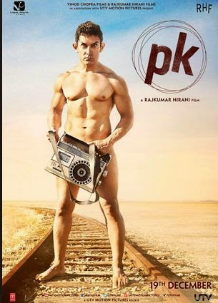 pk movie download torrent