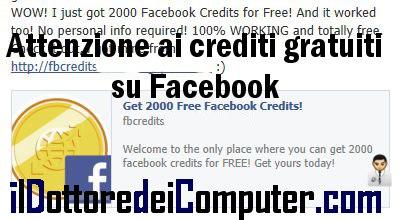 come avere crediti gratis su giochi iphone
