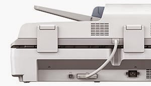 epson workforce ds-60000 price philippines