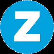 anaZana: the power of eCommerce