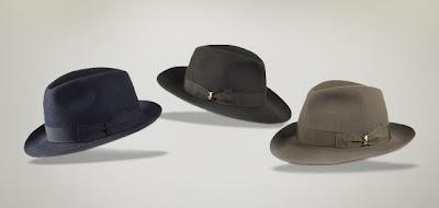 El sombrero. ¿Accesorio o necesidad?