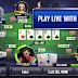 Tải Game World Series of Poker – WSOP game bài xì phé đỉnh cao của thế giới