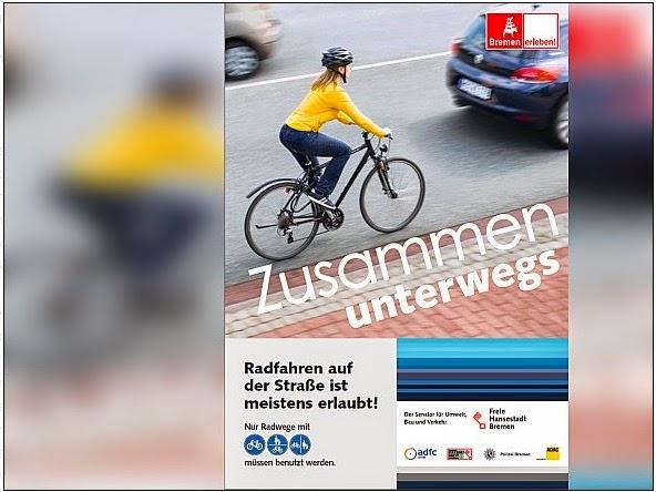 http://www.senatspressestelle.bremen.de/sixcms/media.php/13/20140707_SUBV_Plakat_A1_Screen_210514.pdf