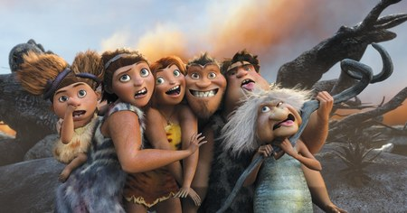 The Croods 2013 animatedfilmreviews.blogspot.com