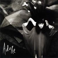 [1998] - Adore
