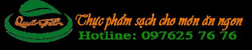 Quán Trần Hà Nội | Nhà hàng ẩm thực Việt Nam