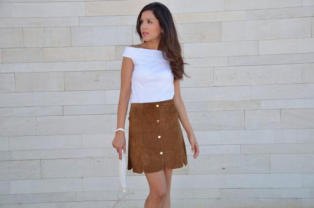 falda-abotonada-ante-inspiración-seventies-años-setenta-retro