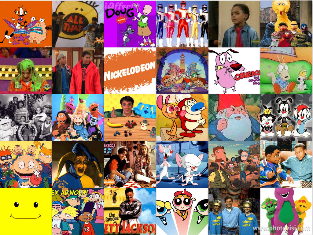 Disney Characters 13694 moreover 90s Kid Psych besides Looney Tunes Wallpaper further Watch likewise Tom Jerry Movie Live Action. on old cartoon network theme songs