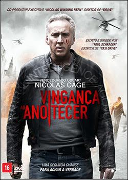 Download - Vingança ao Anoitecer (2015)