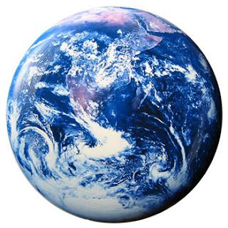 3 Planet Mirip Bumi Ini Berpotensi Layak Huni earth