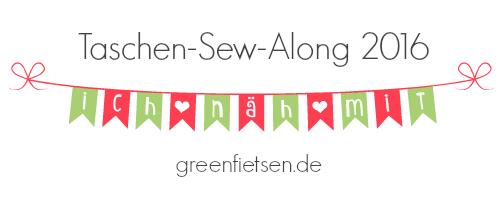 Taschen-Sew-Along 2016 von greenfietsen