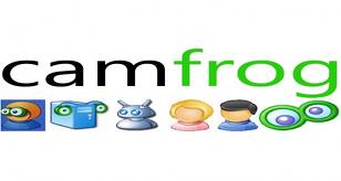 Free Download Camfrog Video Chat 6.4.258 Terbaru
