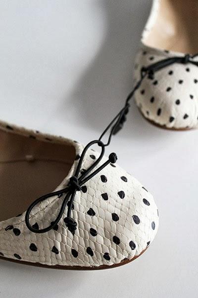 Buy Elastic Shoe Laces