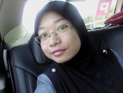 My Sister !