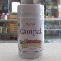 obat herbal penyakit campak