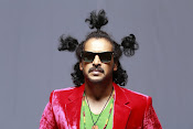 Upendra 2 movie photos gallery-thumbnail-4