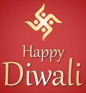 Happy Diwali 2017 Images, Diwali Wishes Quotes, Diwali Messages, Diwali Greetings, Diwali Wallpapers
