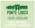 PONTE LOUCO 2012