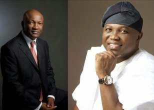Who Will Win Lagos State?
