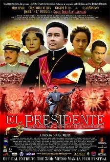 El Presidente (2012) EL+PRESIDENTE+2012+MMFF+ER+EJERCITO+NORA+AUNOR