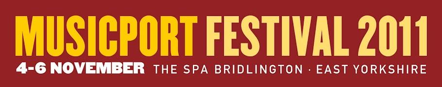 Musicport Festival