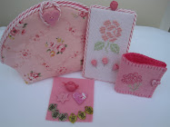 Pink Gift Selection