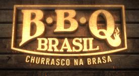 BBQ BRASIL: 2ª TEMPORADA