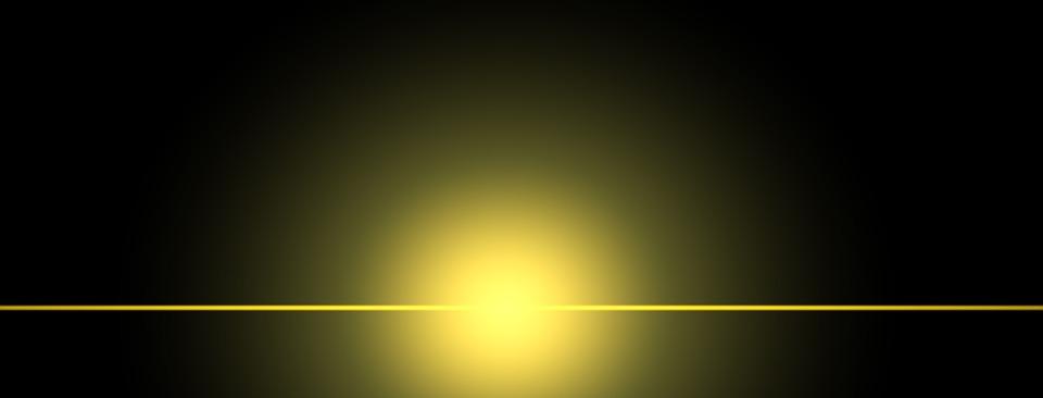 Dzięki Stwórcy odnajdziesz światło w tunelu