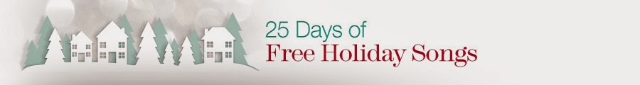 Amazon 25 Days of Free