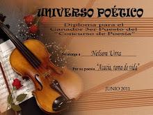 Universo Poetico