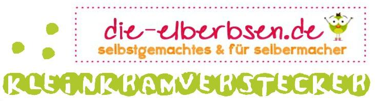 http://www.elberbsen-laedchen.de/Kleinkramverstecker-in-vielen-Varianten