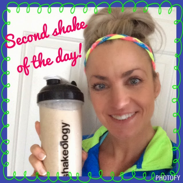 Vanessa McLaughlin, vanessamc246.blogspot.com, vanessamc246, The Butterfly Effect, Shakeology, Shakeology Cleanse, Beachbody, Beachbody Cleanse, Shakeology, 3 day cleanse