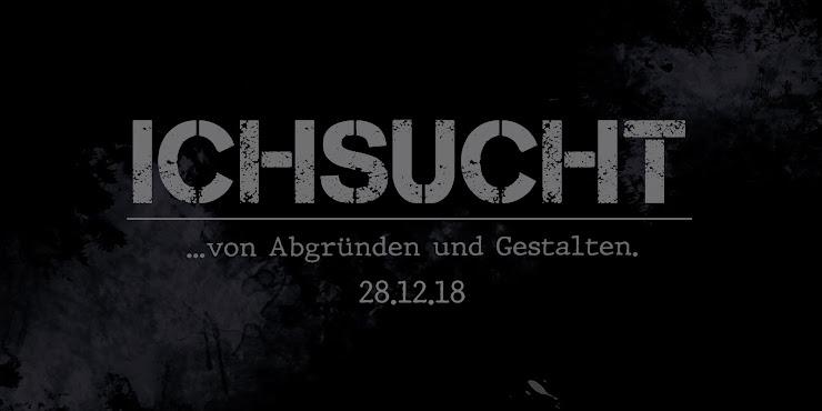 Ichsucht - Antifascist Punkrock