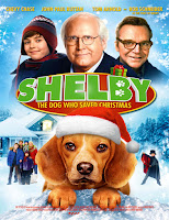 descargar JShelby gratis, Shelby online