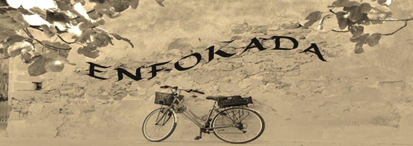 EnfoKada