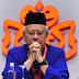 Ketua Umno Bahagian Mula Sedar Rakyat Tak Sokong Najib