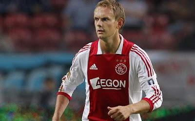 Ajax Amsterdam 4 - 0 Dinamo Zagreb (3)