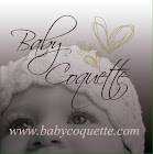 BABY COQUETTE
