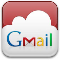 Setting SMTP, POP3 Gmail Outlook dan Thunderbird