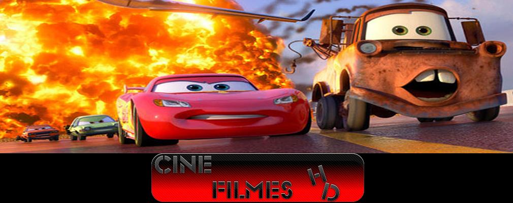 CINE FILMES HD | SEU MELHOR PORTAL DE FILMES