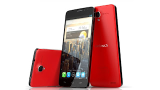 Alcatel One Touch Idol X harga dan spesifikasi, Alcatel One Touch Idol X price and specs, images-pictures tech specs of Alcatel One Touch Idol X