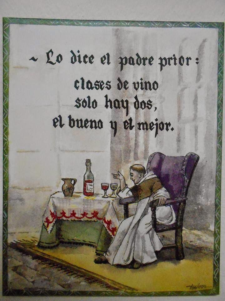 Bodegas D.Don Luis R.